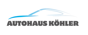 Autohaus Köhler
